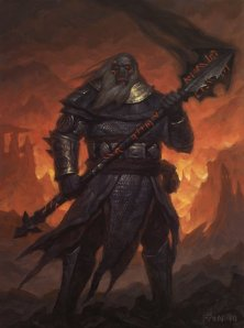forgeborn_male copy