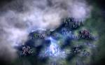 Eador-lightning