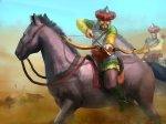 horse_archer