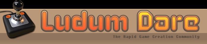 hub-header