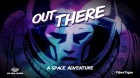 out_there_promoart
