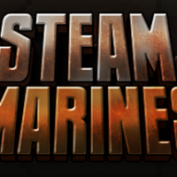 Interview With 'Steam Marines' Developer James Seow