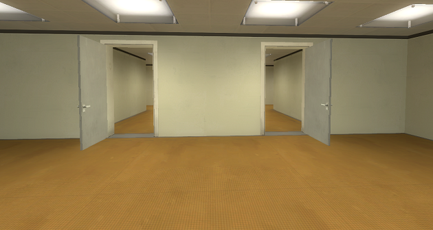 Stanley Parable Review