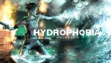 HYDRPPROP