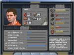 character-menu