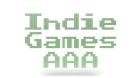 I3A Logo