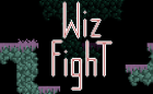 Wiz Fight