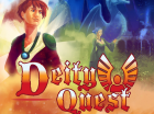 deity-quest-preview