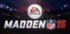 Madden_NFL_15_63734