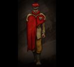 officer_spy