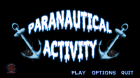 paranautical activity thumbnail