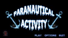 paranautical activity thumbnail