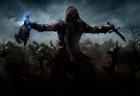 Talion_on_battlefield