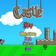 Castle_scr1