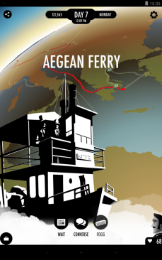 1_AegeanFerry