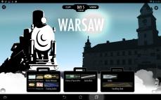 5_WarsawDayLuggage