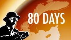 80-days-screenshot