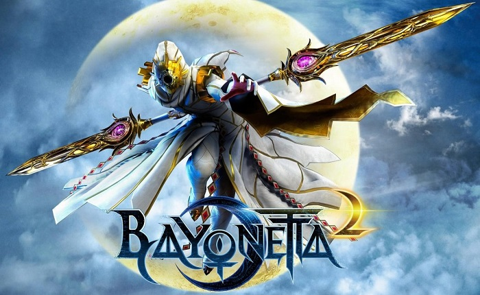 bayonetta-2-wii-u_243379