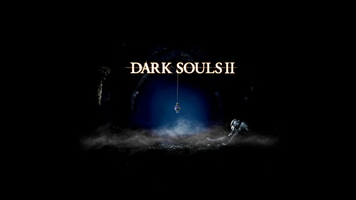 dark-souls-2-wallpaper-protaganist-1