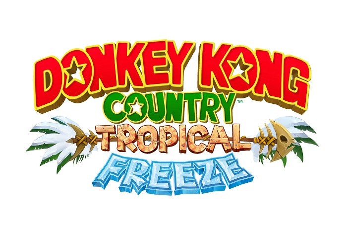 Donkey-Kong-Country-Tropical-Freeze-Logo
