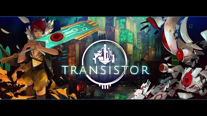Transistor-3