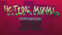 hotline-miami-2-title-screen-1024x576