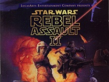 Star-Wars-Rebel-Assault-II-The-Hidden-Empire-Mac