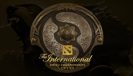 Dota-2-The-International