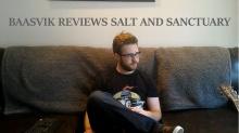 Baasvik Reviews S&S2