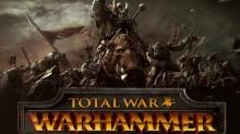 TW Warhammer