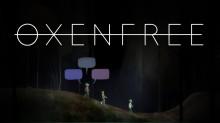 oxenfree-930x523