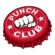 punch_club_logo_big_x2