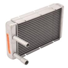 heater-core