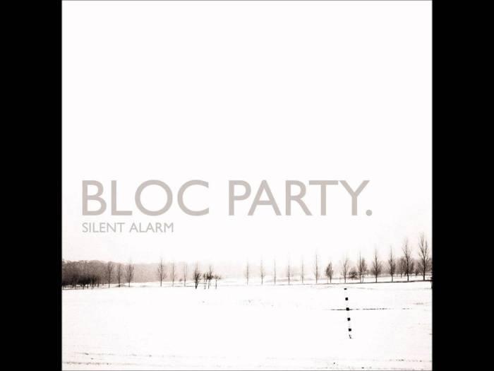 silent-alarrm
