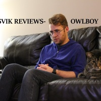 Baasvik Reviews- Owlboy