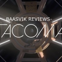 Baasvik Reviews- Tacoma